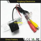 Sensore del CCD di colore della macchina fotografica dell'automobile di retrovisione per Toyota Innova/2008-2010 Junjie Fsv/Frv