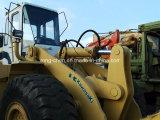 販売のための使用された車輪のローダー川崎90ziv/80ziv