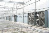 0.75kw-380V-50Hz-3phase農場の換気扇