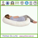 Cuscino di maternità di vendita caldo del corpo di qualità buona