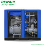 Germany High Energy Rotary Screw Air Compressor