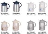 Stile doppio Svp-1000CH dell'Europa del POT del caffè di vuoto