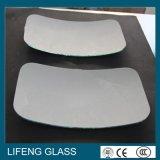 Placas de alumínio do espelho para Auto&Motorcycle