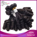 7A Funmi brasiliano Wave Cheap Vigin Remy Human Hair Weft