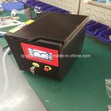 Qualität leistungsfähiges Nd: YAG Laser-Tätowierung-Abbau-Tätowierung