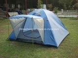 Hc-T-CT17容易な上りの屋外の折るおおいのテント