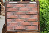 Pedra do ofício da parede de pedra da cultura do material de construção, tijolos da arte (YLD-18029)