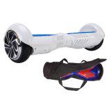 Unicycle eléctrico del OEM de las ruedas calientes originales del producto dos