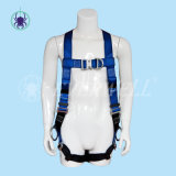 Five-Point Fixed Mode (EW3000BH)를 가진 가득 차있는 Body Harness