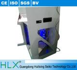 Mini - pulsar la impresora 3D para la venta