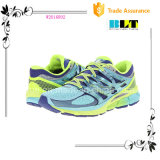 Blt Women's Athletic Trail Running Style Chaussures de sport