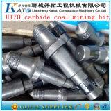 Taglierina conica del selezionamento del selezionamento U95 U170 di estrazione mineraria del frantoio di carbone