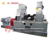 溶接機の標準油圧まっすぐになる機械