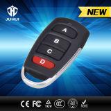 Puerta auto sin hilos 315MHz del RF teledirigida para el sistema de alarma (JH-TX111)