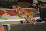 Full-Automatic rechnergesteuerte Formteil-Maschine des Ballon-Scm-1000