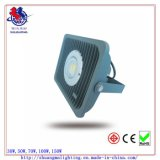 50W COB Outer LED Flood Light Highquality