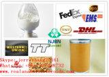 Droga CAS 168273-06-1 Rimonabant del 99% Antiobesity para la pérdida de peso
