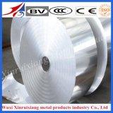 Bobines de l'acier inoxydable 304L de l'usine 304 de la Chine pour la décoration