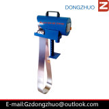 Separador de petróleo portátil da fábrica de Dongzhuo