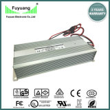 12V 24V 36V 48V 58V 300W Switching Power Supply