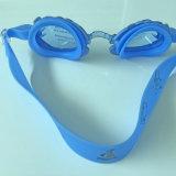 /Ultraviolet-Proof Anti-Fog que nada óculos de proteção para miúdos/crianças