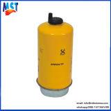 Olie / Fuel Filter voor JCB 32/925994