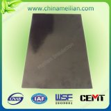 9334 Polyimide Electrical Insulastoffmaterialien
