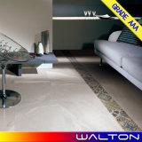 Porzellan-Fußboden-Fliese-Keramikziegel des Baumaterial-600X600 (WR-IM6681)