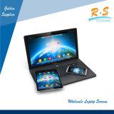 Moniteur normal d'écran LCD d'ordinateur portatif du prix concurrentiel B140xw01 V8 HD sans panneau de contact
