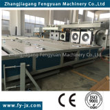 De automatische Machine van Belling van de Pijp van pvc (oven twee)