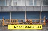 Zlp800 Steel с Painting Platform (желтый цвет)