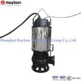Pompa ad acqua sommergibile pulita elettrica centrifuga dell'acciaio inossidabile