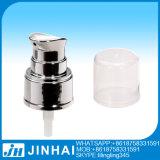 De UV Pomp van de Room van de Deklaag Plastic met Half GLB 24/410