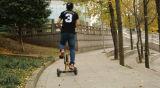 Vélo courant de demi de vélo de vélo de roue de l'équilibre trois de qualité