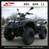 4X4 거리 법적인 도매 중국 가져오기 쿼드 ATV 기관자전차 ATV
