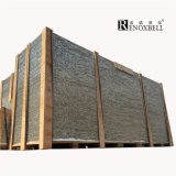 Honeycomb de alumínio Panel para Curtain Wall