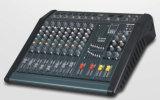 8 de Mixer van het kanaal met LEIDENE van de Module van de Interface USB Vertoning