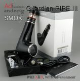 2016 Smok 가장 새로운 Guardian Pipe 3 75W Tc Mod Starter Kit