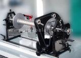 Балансировочная машина ременной передачи Phq-16A
