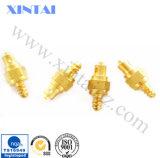 高品質の中国の製造機械部品