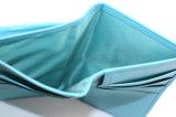 Бумажники ультрамодного просто типа итальянские кожаный в Multi цветах (HW250057)