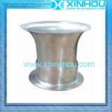 Circulation registrabile Air Blowing Nozzle per la doccia di Air