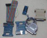 Programador dominante dominante original del fabricante Ak-300 de Ak300 OBD2 CAS para BMW E34 36 38 etc