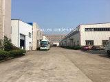대만 Quality&China 가격 PC 밀어남 수화물 장 기계
