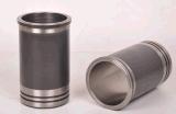 실린더 강선 Cyliner 강선 자동 강선 또는 버스 강선, /Engine 강선