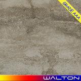Baumaterial-voll polierte glasig-glänzende Porzellan-Fliese-Fußboden-Fliese (WG-IMB1619)