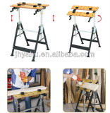 Ajuste de Altura Ferramenta de Carpintaria Ferramentas Workbench (aYH-WB020)