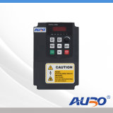 Compressor를 위한 삼상 AC Drive Low Voltage Variable Speed Drive