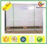 60g White Printing Offset Paper