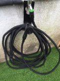 最もよい品質の庭の水まきのツールの拡張可能魔法のガーデン・ホース
